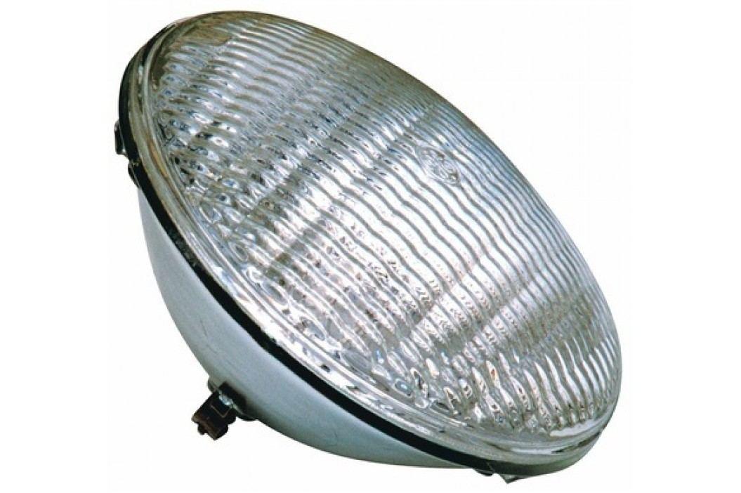 Náhradní halogenová žárovka 300W / 12V s parabolou Osvětlení bazénů