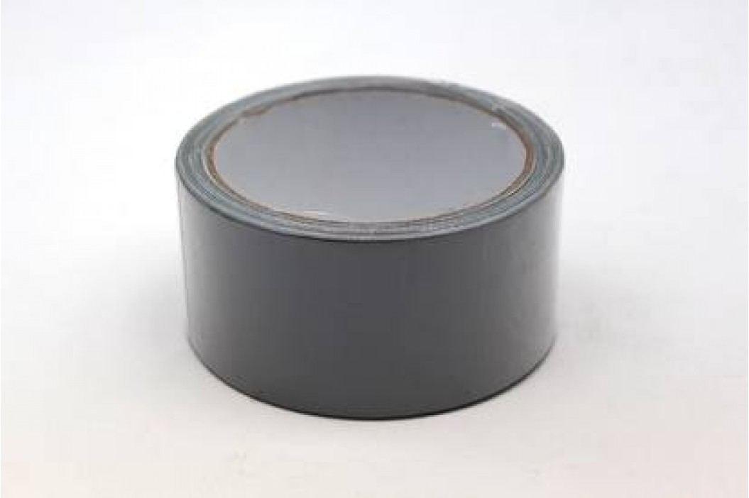 Textilní páska 50mm Vodoinstalační materiál