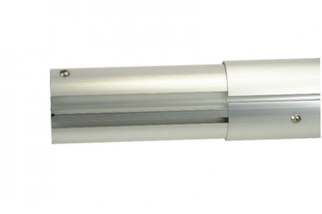 Teleskopická tyč rola 3,7 - 5,4m Příslušenství k navíjecím zařízením