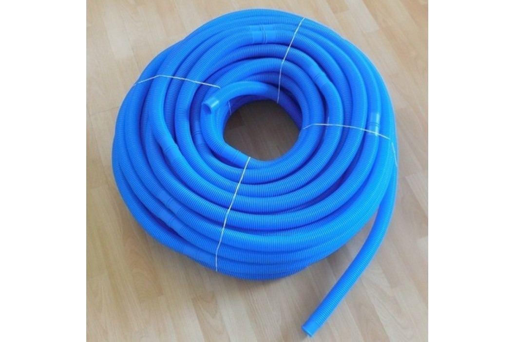 Bazénová hadice modrá 32mm Hadice