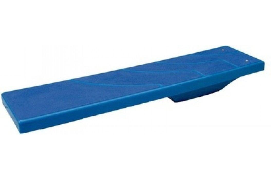 Bazénové skokanské prkno 1,8m