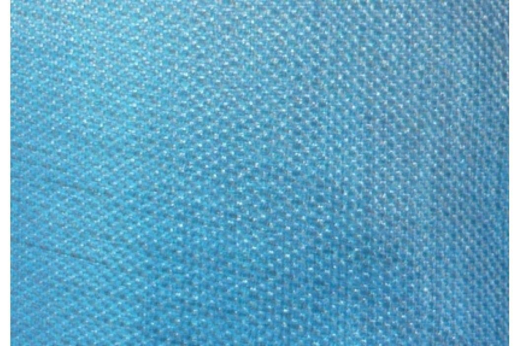 Bazénové plachty krycí dle rozměrů - modrá 200g/m2 Krycí plachty