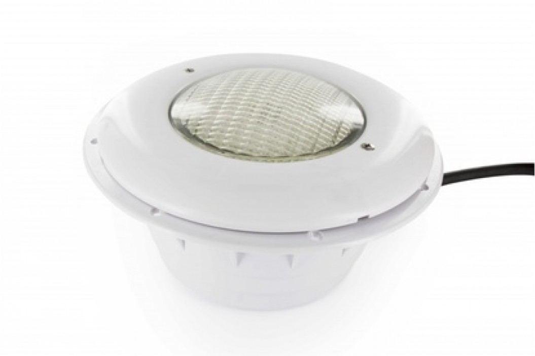 LED světlo do vody pro foliové bazény