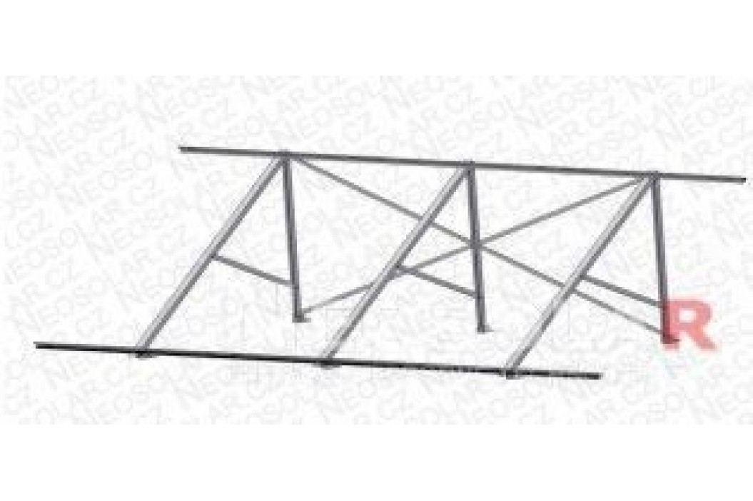 Nosná konstrukce pro NEO-FIP4