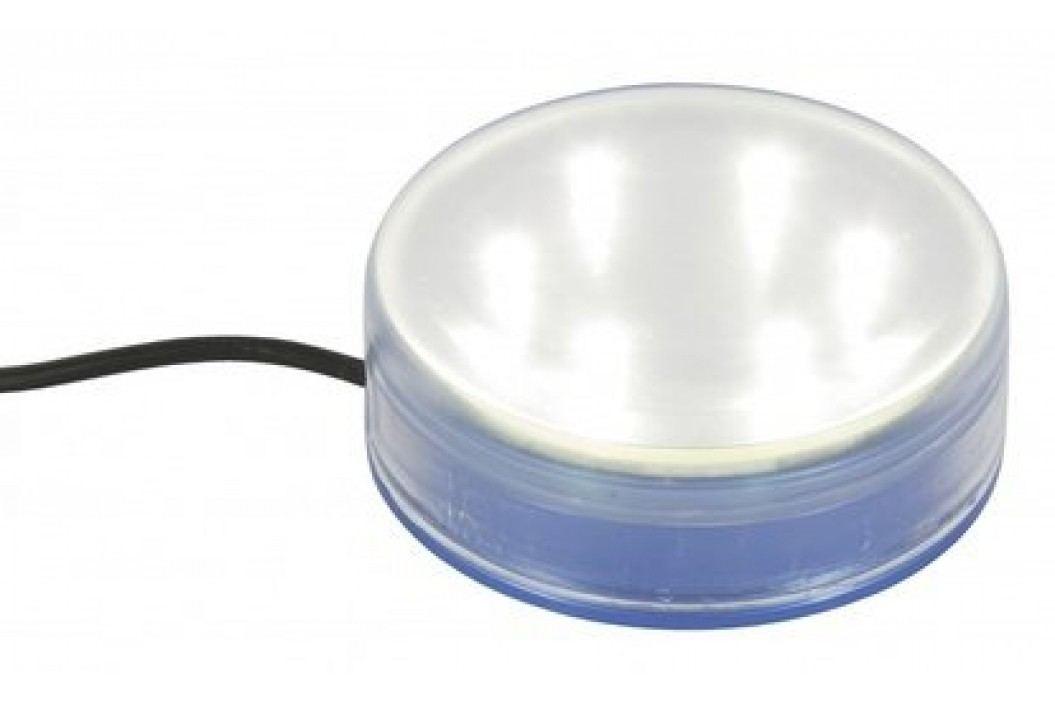 LED osvětlení pro nadzemní bazény