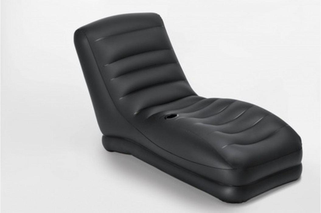 Nafukovací křeslo INTEX Mega Lounge