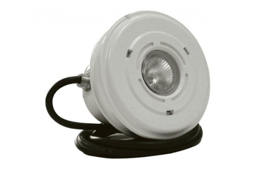 Podvodní světlomet VA 50W halogen Osvětlení bazénů