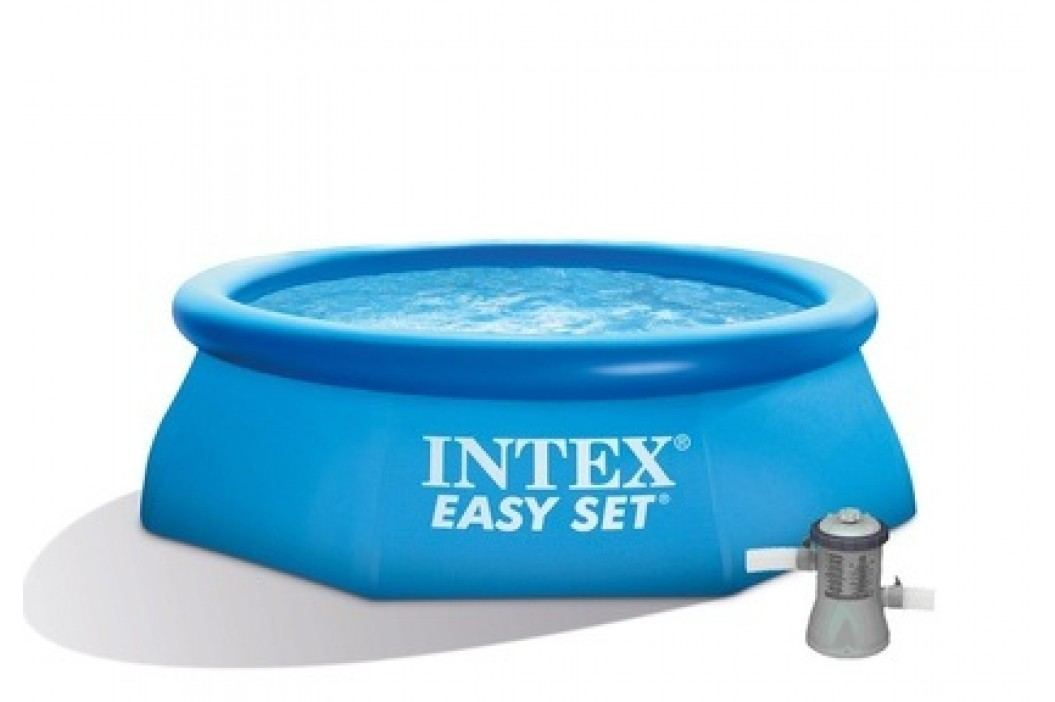 Intex Easy Set Pool 305 x 76 cm 28122 Bazény INTEX Easy Set