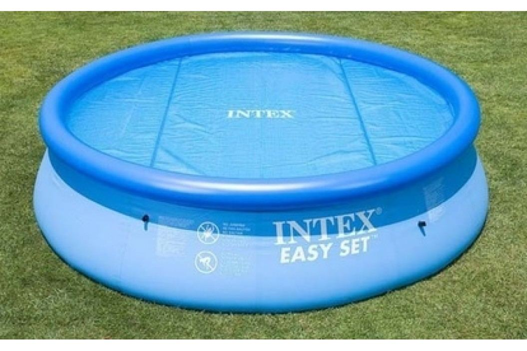 INTEX Solární plachta (366 cm) 29022 Solární plachty