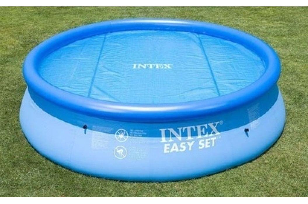 INTEX 29023 Solární plachta 457cm Solární plachty