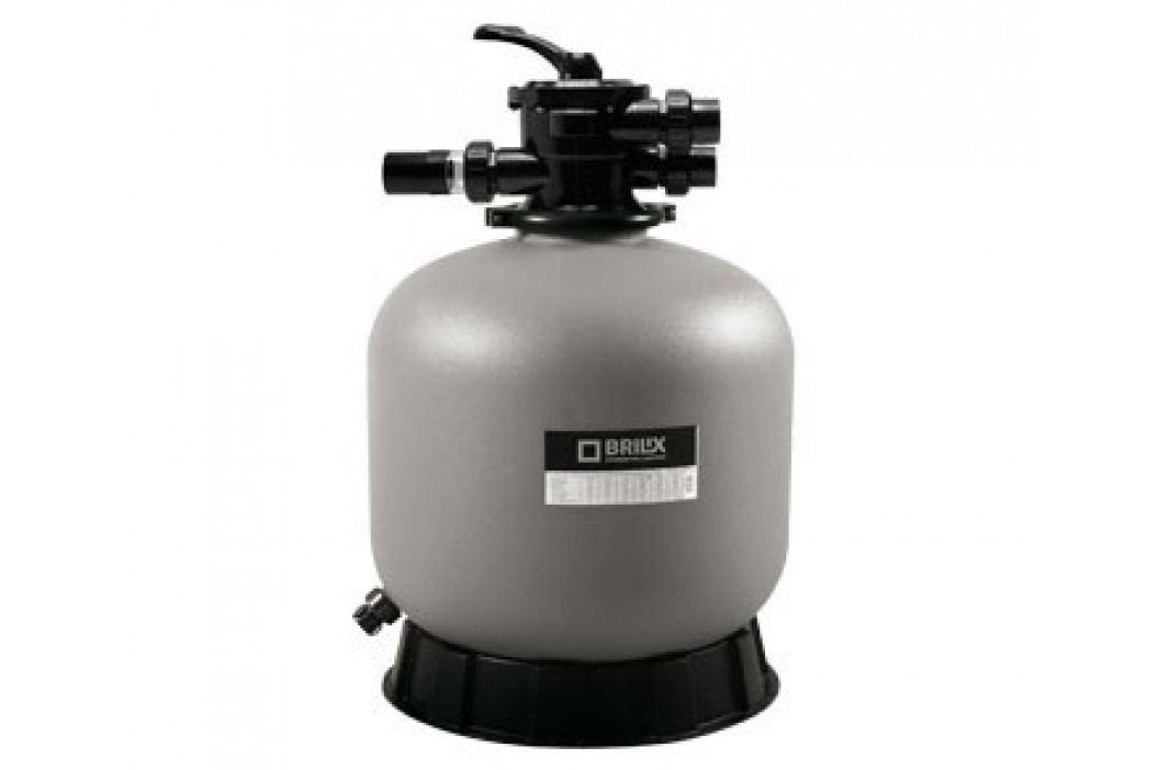 Pískový filtr P500 Pískové filtry