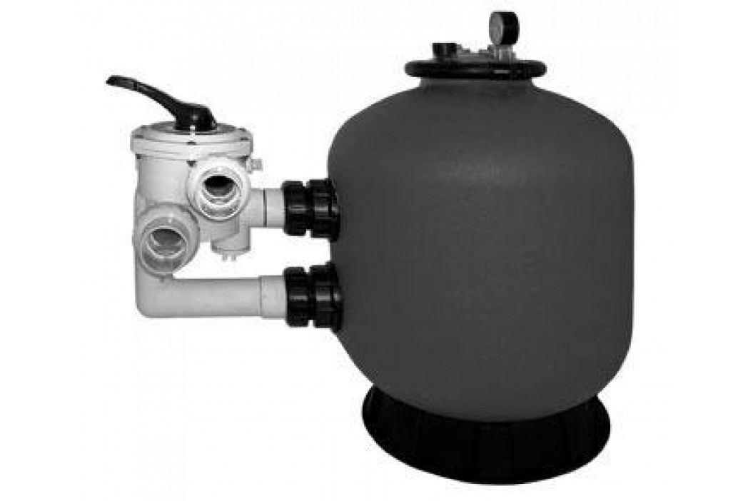 Pískový filtr SP500 Pískové filtry