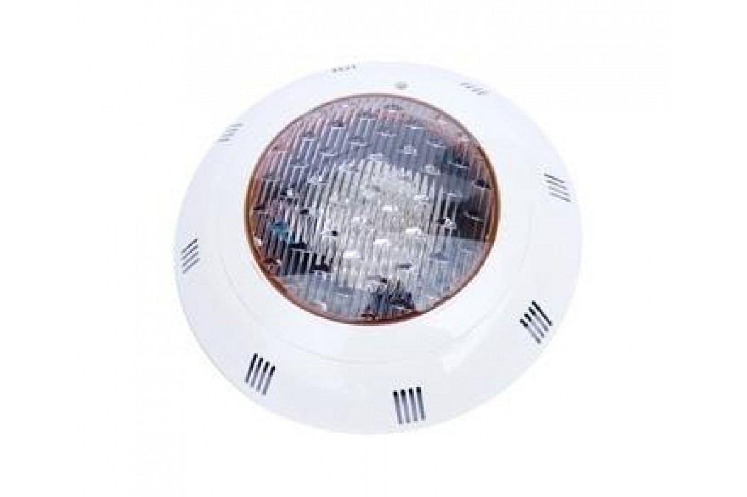 HANSCRAFT H100 halogenové světlo 100W Osvětlení bazénů