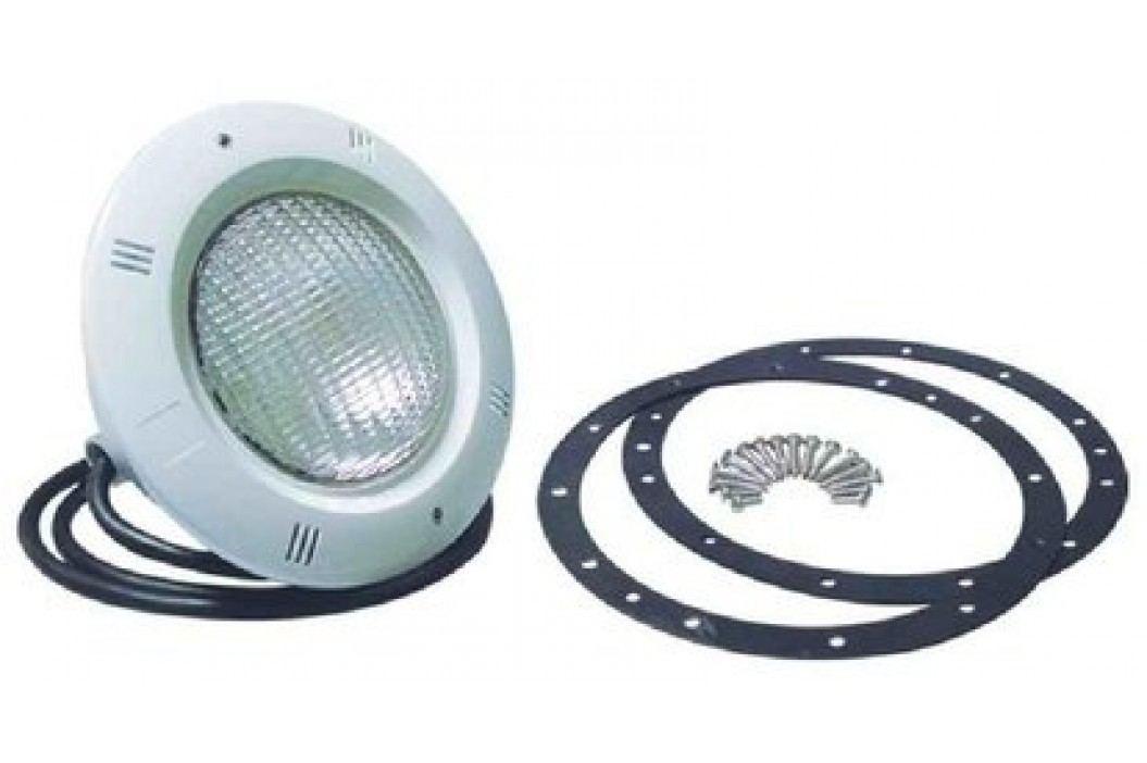 HANSCRAFT Bazénové světlo H300, 300W/12V Osvětlení bazénů