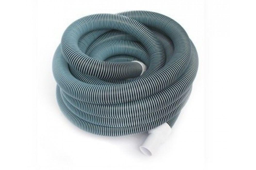 Bazénová hadice s koncovkami 9m Hadice k vysavačům