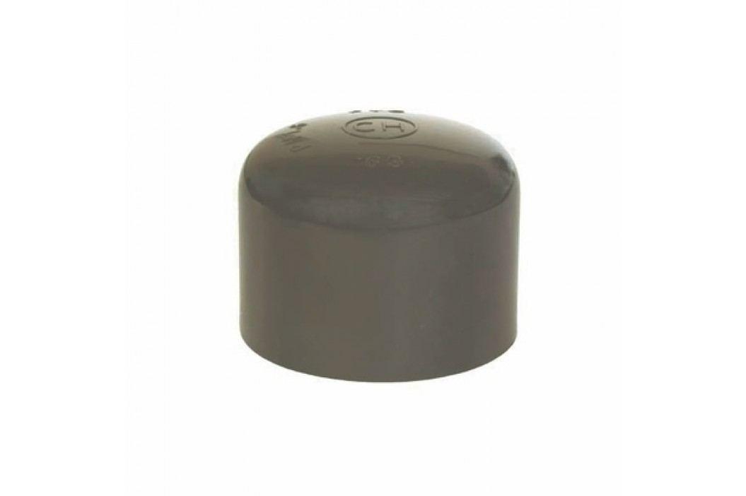 Vágnerpool PVC tvarovka - Zátka 32 mm Vodoinstalační materiál