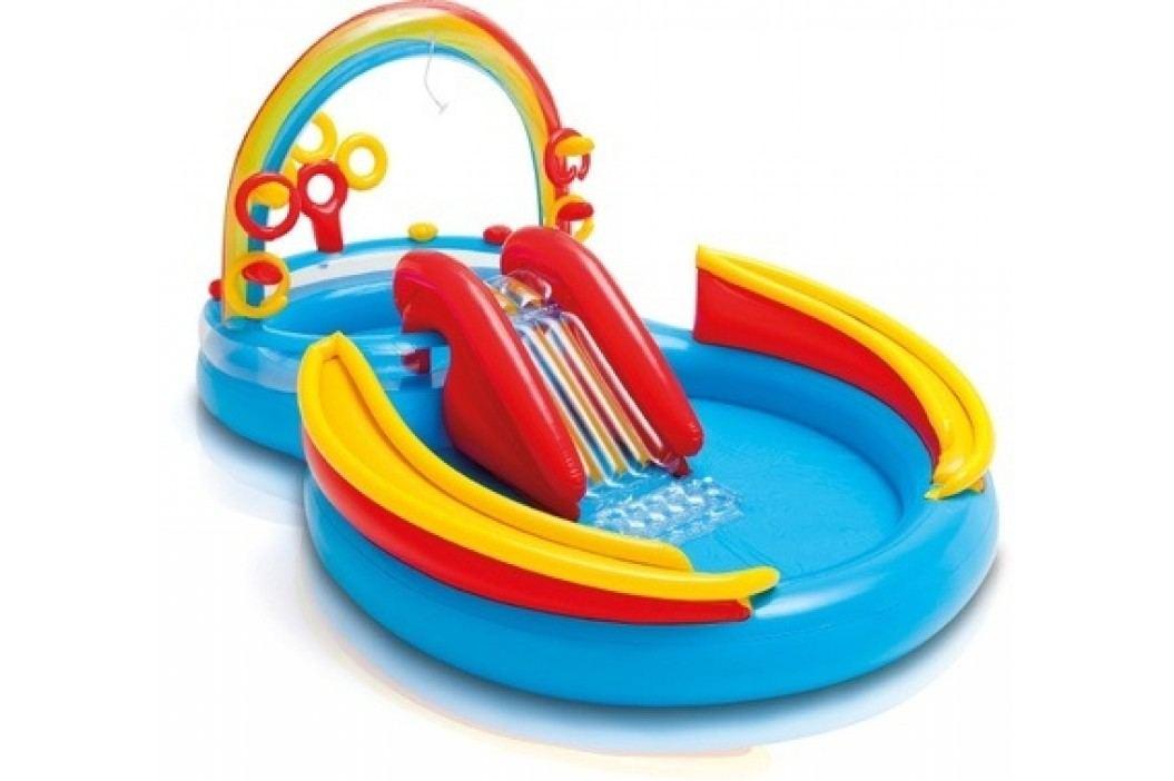 INTEX 57453 Dětské bazénky