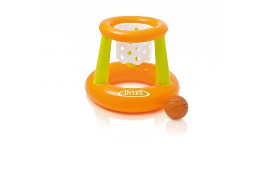 INTEX 58504 Vodní hry