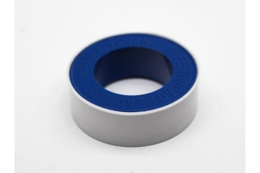 Teflonová těsnící páska Vodoinstalační materiál