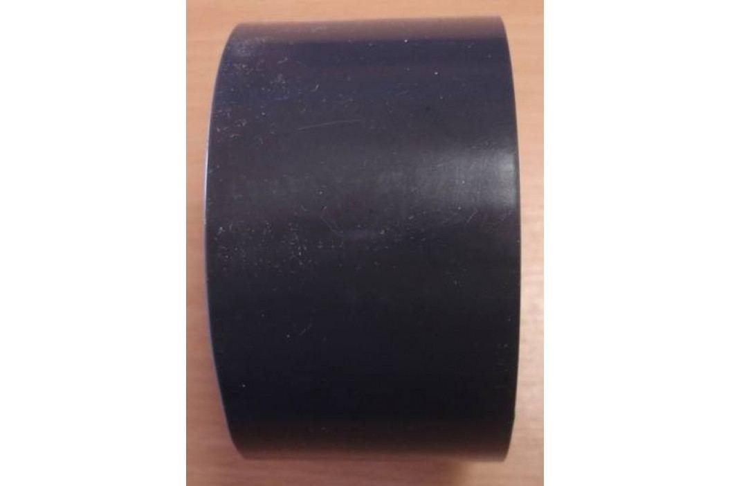 PVC redukce krátká 90 x 75 mm Vodoinstalační materiál