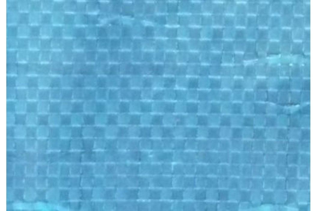 FLOBAL Krycí plachta na bazén 7,3x3,7 m