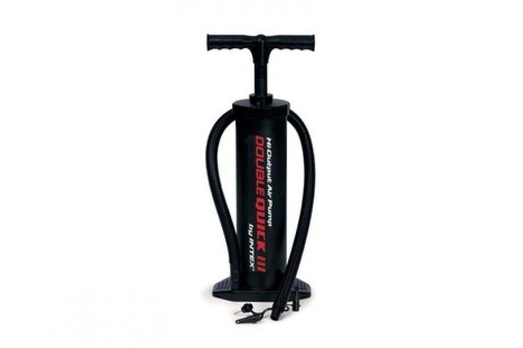 Intex 68615 pumpa ruční 48 cm