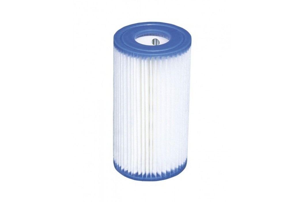 Kartušová filtrační vložka INTEX - A Kartušové filtrační vložky
