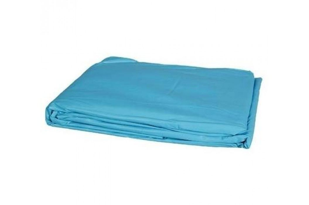 Bazénová fólie Nuovo kruh 3,5 x 1,2m modrá