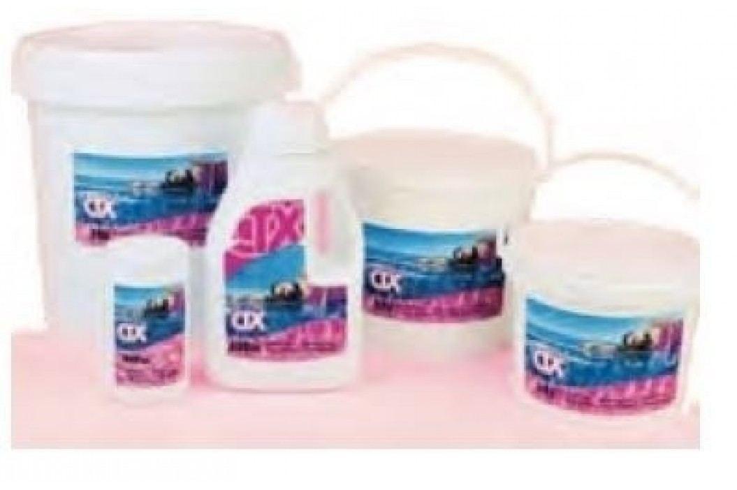 CTX-22 přípravek zvyšující tvrdost vody 5kg