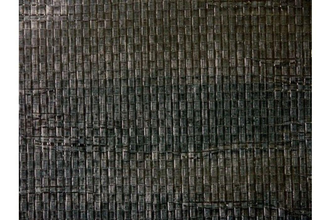 Bazénová plachta krycí dle rozměrů - černá 140g/m2 Krycí plachty