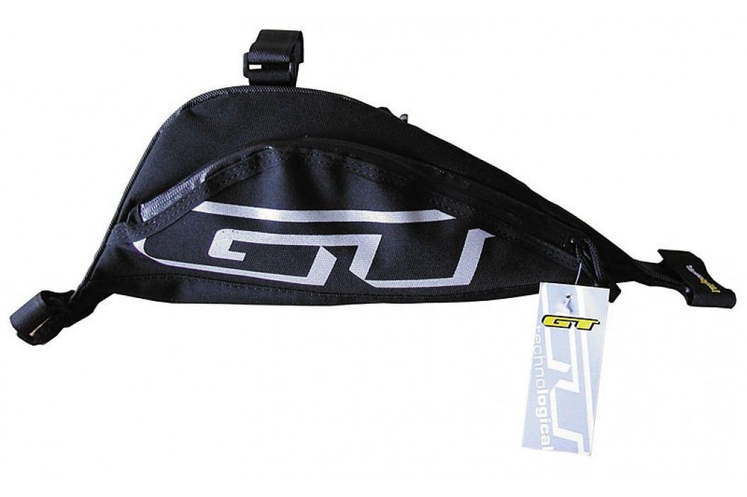 GT Cross Cyklistické brašny