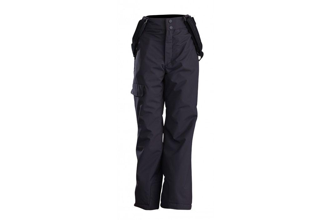 Descente dětské kalhoty Carve 140 Dětské kalhoty