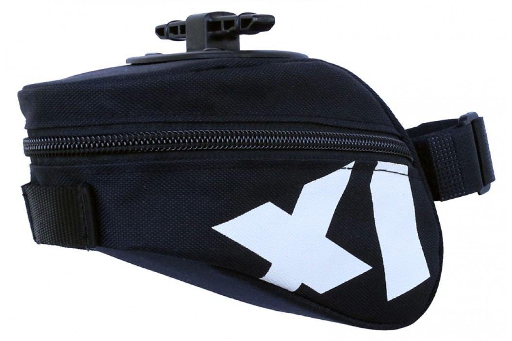 Max1 brašna Sport střední Cyklistické brašny