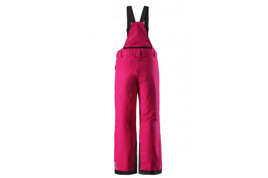 Reima Reimatec® zimní kalhoty Wingon Berry vel.128