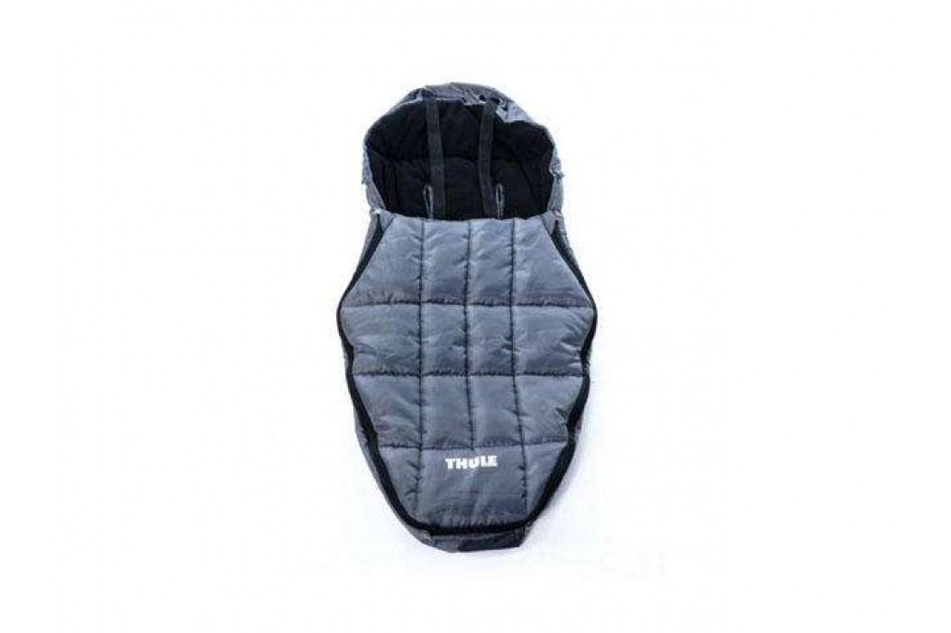 Thule Bunting Bag Fusak Uni