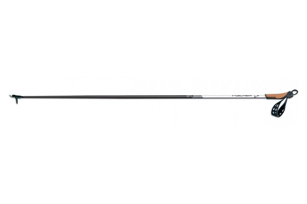 Fischer Cruiser MY Style 2017/18 135 cm Běžecké hole