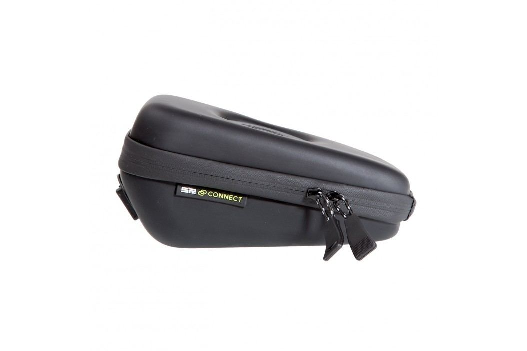 SP Connect SP Saddle Case Set Cyklistické brašny