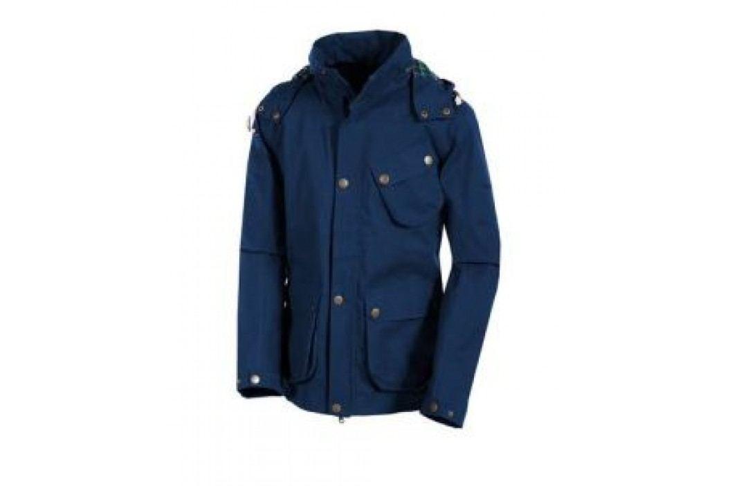 Kabát target dry Oblečení pro tatínky