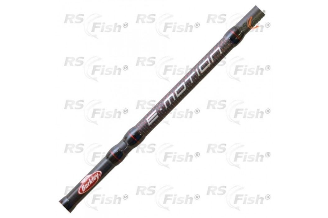 Berkley® E - Motion Spin 274 cm - 15 - 40 g