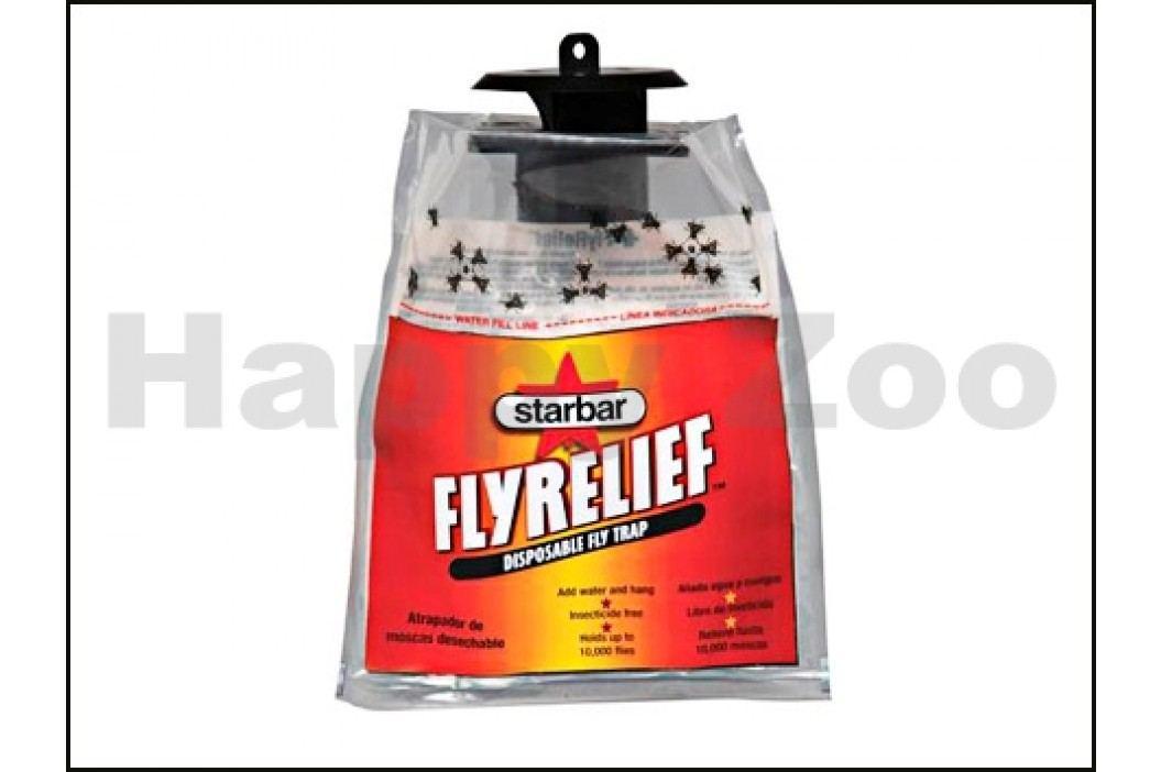FARNAM FlyRelief Trap 1ks Repelenty