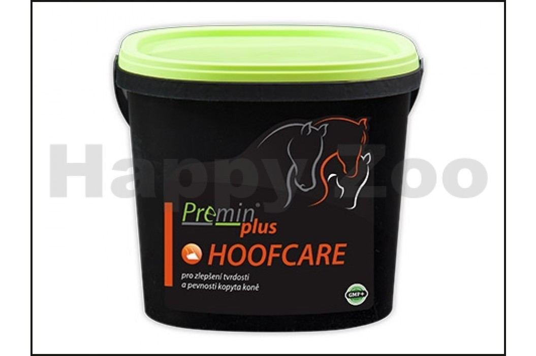 PREMIN Plus Hoofcare 1kg Kopyta