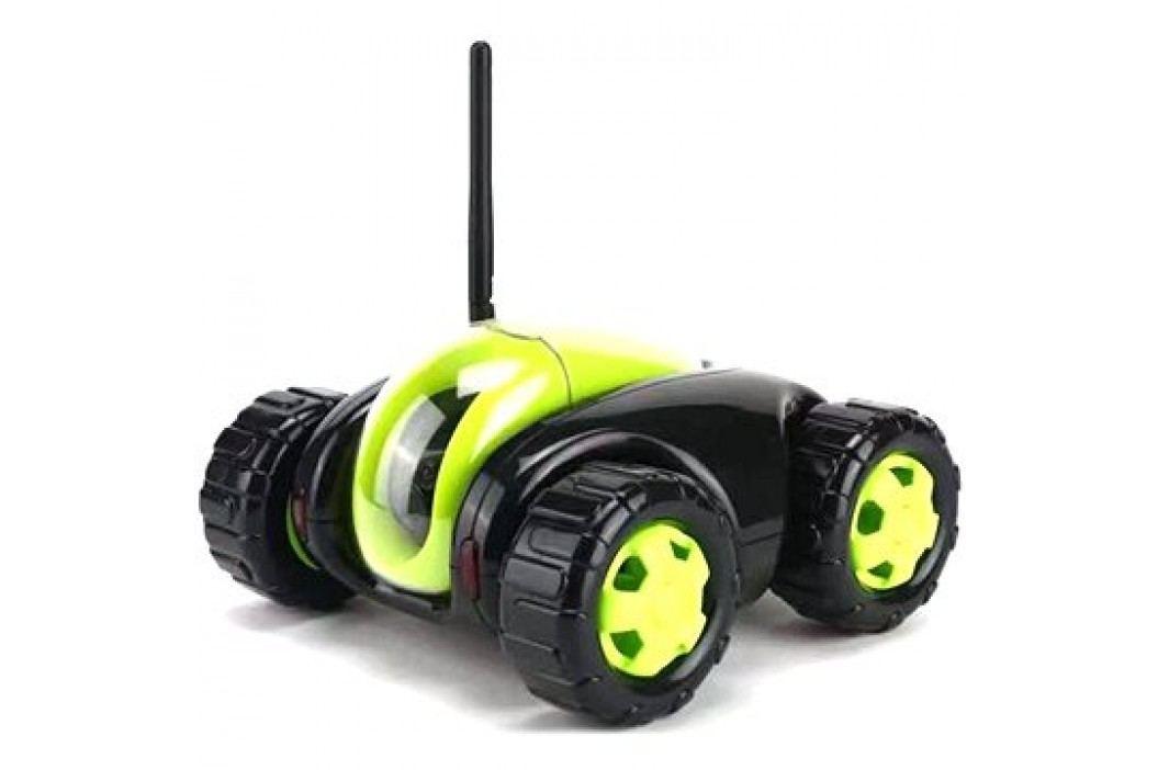 Carneo Cyberbot WIFI Smart Roboti