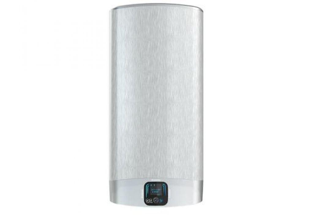 ARISTON VELIS EVO Wi-Fi 80