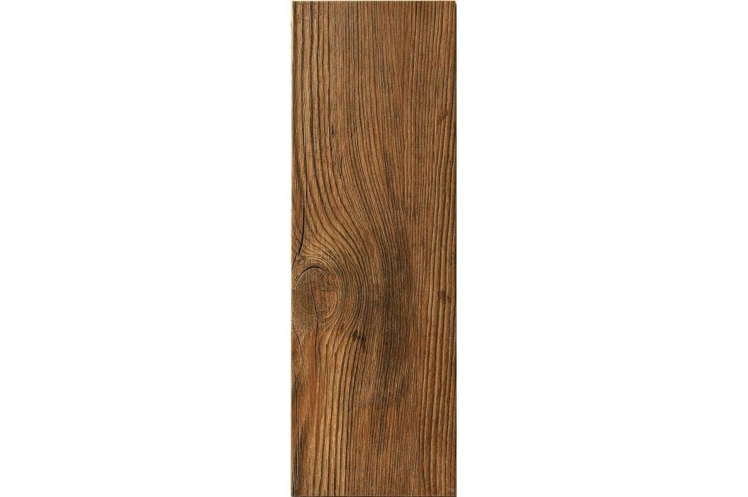 Dlažba Stylnul Alamo miel 21x62 cm, mat ALAMOMI
