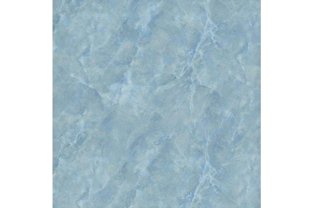 Dlažba Multi Laura modrá 33x33 cm, mat GAT3B221.1