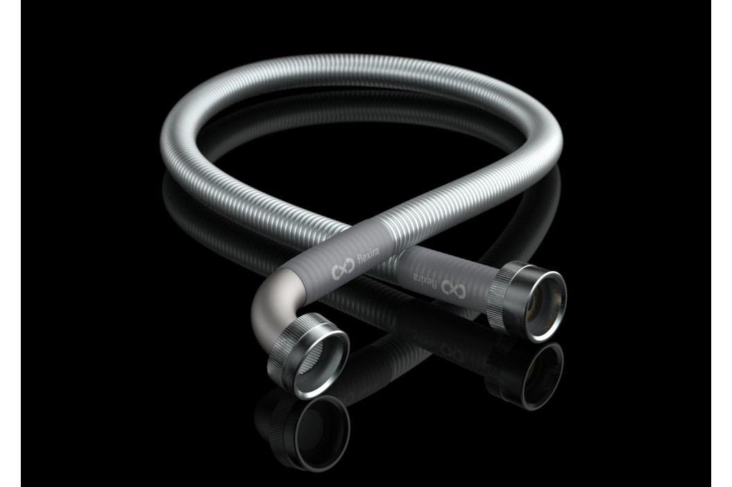 Flexira Xconnect Aqua G3/4