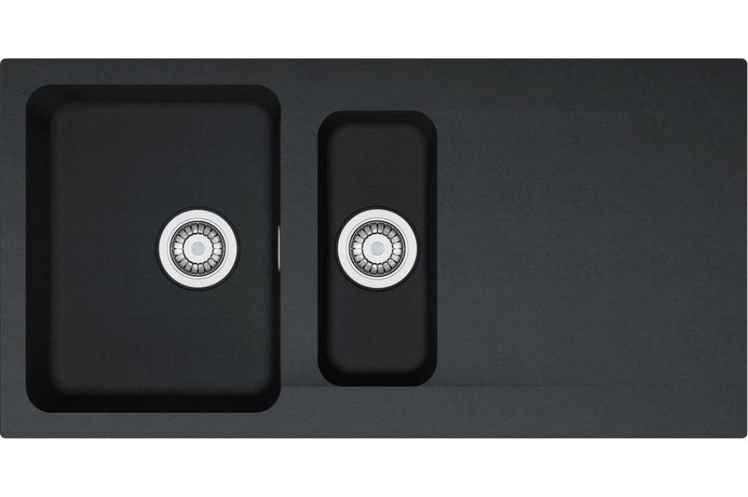 Franke OID 651 černá
