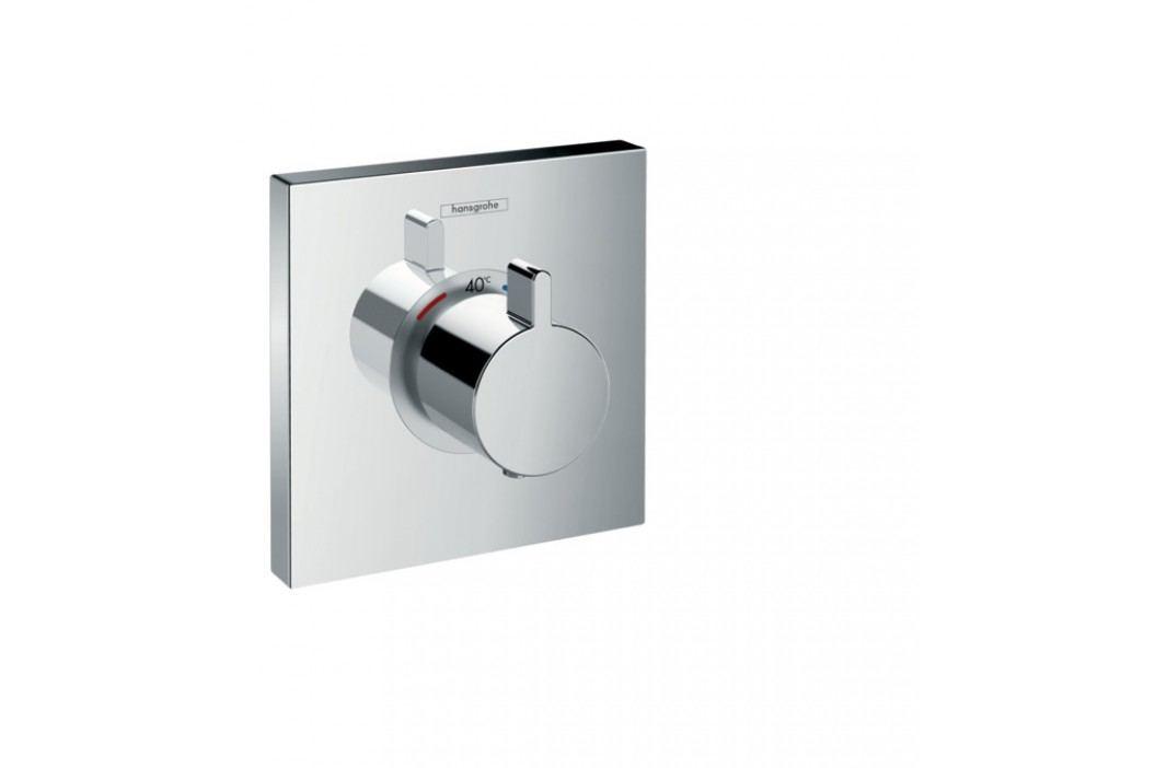Sprchová baterie podomítková Hansgrohe Shower Select 15760000