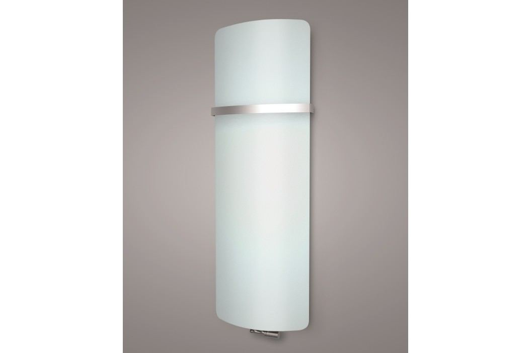Radiátor pro ústřední vytápění Variant 62x181 cm, modrá DGBM18100620 Radiátory