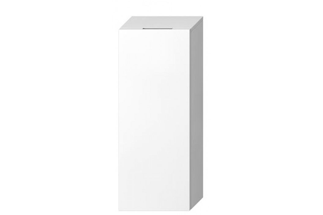 Skříňka Jika Cubito, bílá H43J4241205001